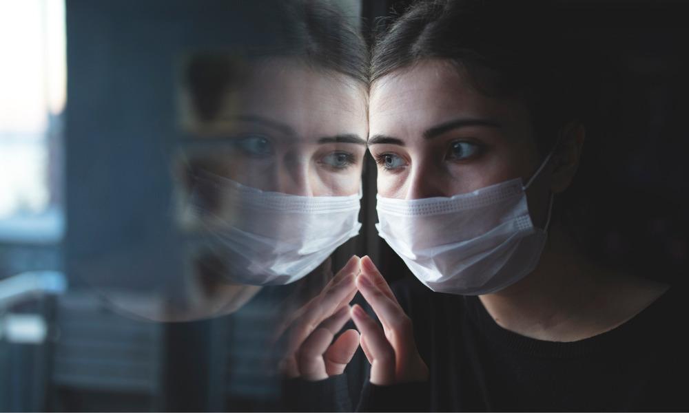 Dangerous assumptions: Misconceptions around mental health