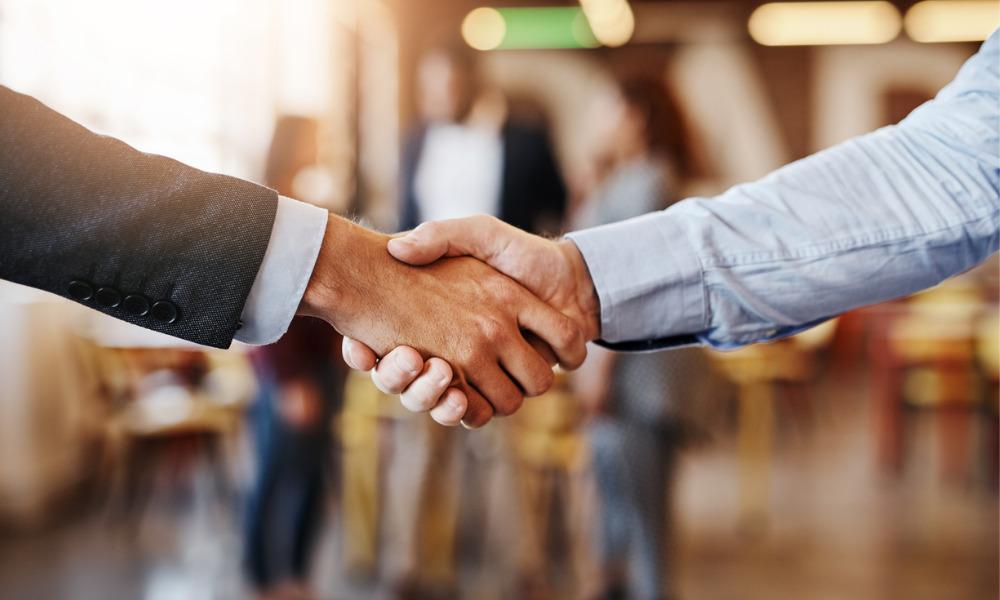 UKG acquires benefits tech platform EverythingBenefits