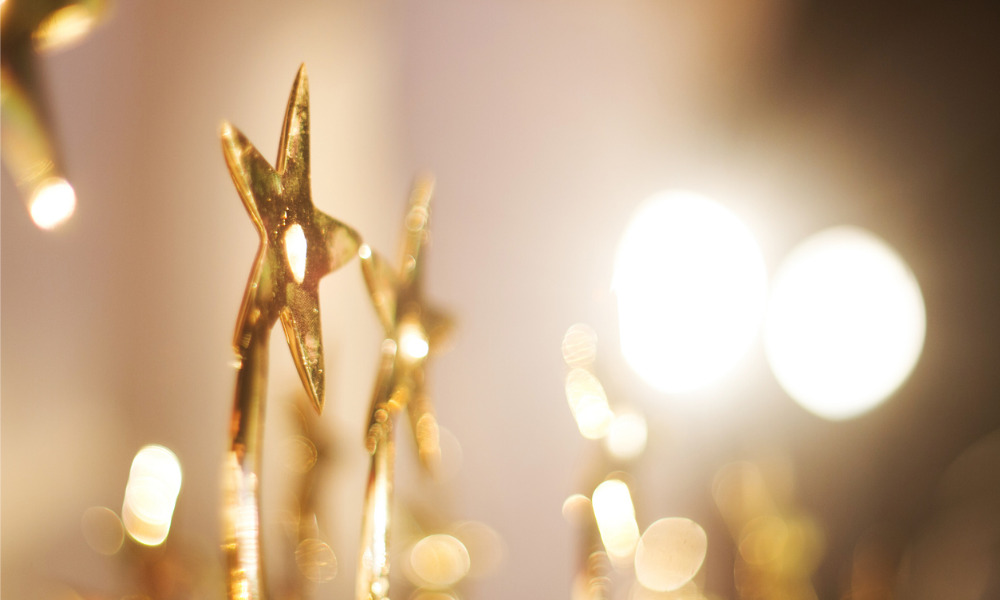 Revealed: Canadian HR Awards 2021 finalists