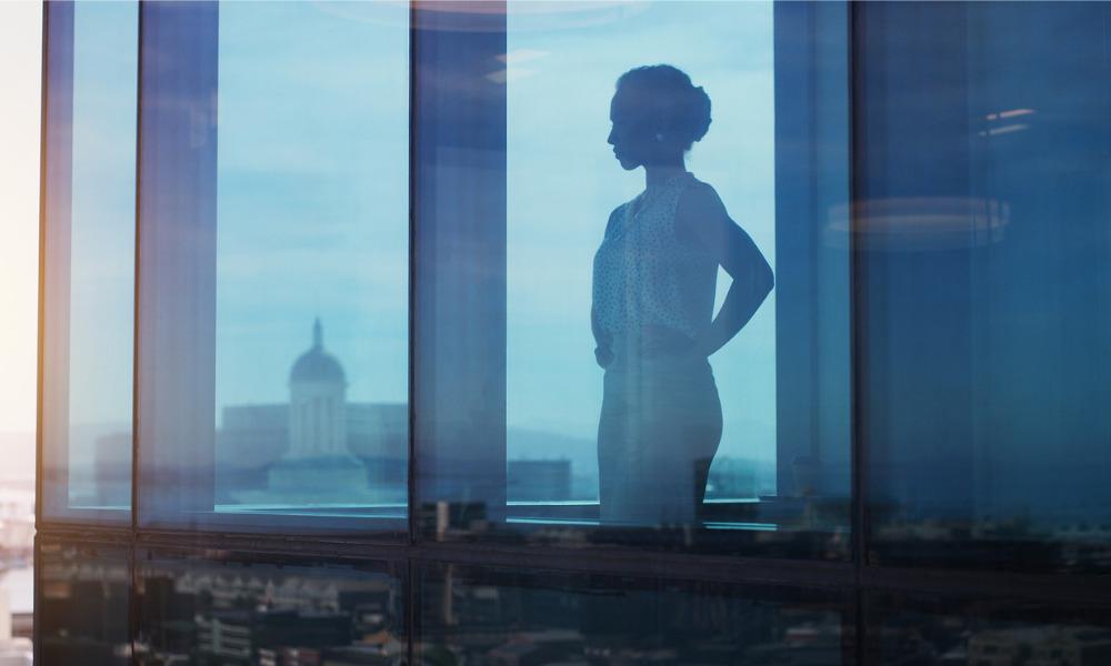 Revealed: Best CEOs for gender equality