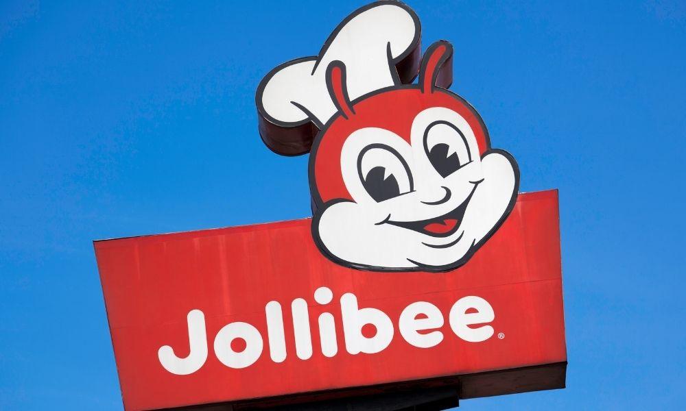How iconic fast food brand Jollibee kept staff happy and hopeful