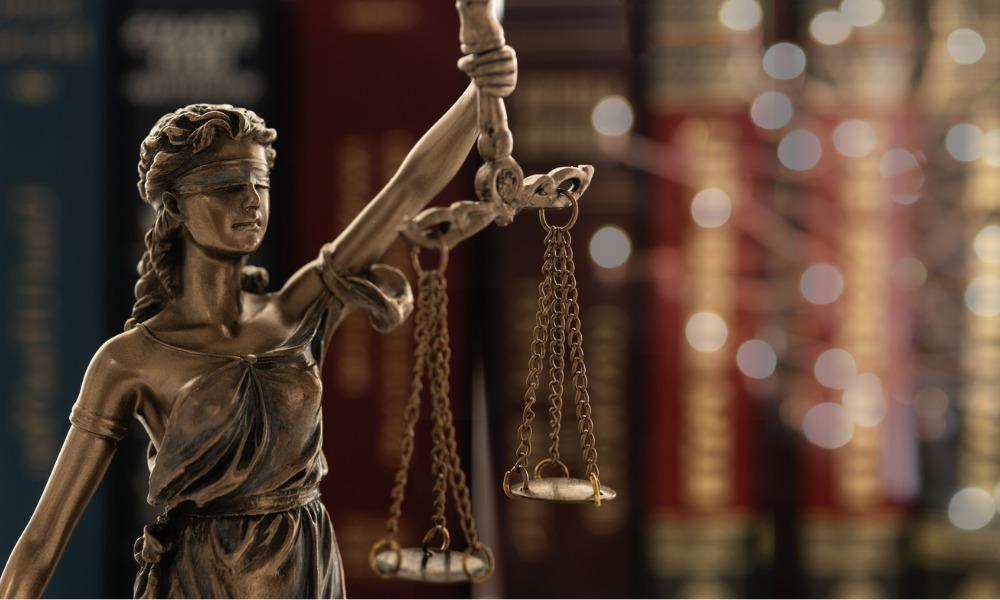 Ontario court awards employee longer reasonable notice period due to pandemic's impact