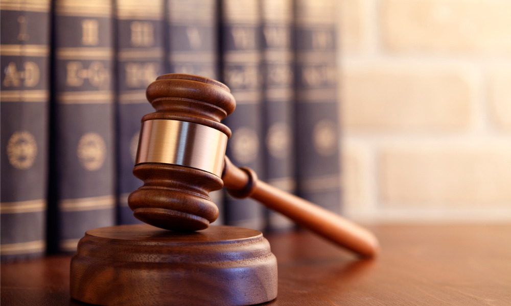 How to avoid wrongful termination lawsuits
