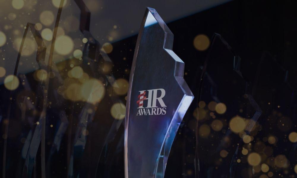 Revealed: Canadian HR Awards winners 2021