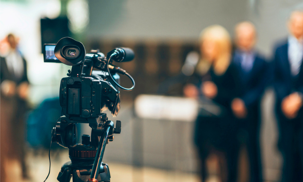 The role of media in prevention