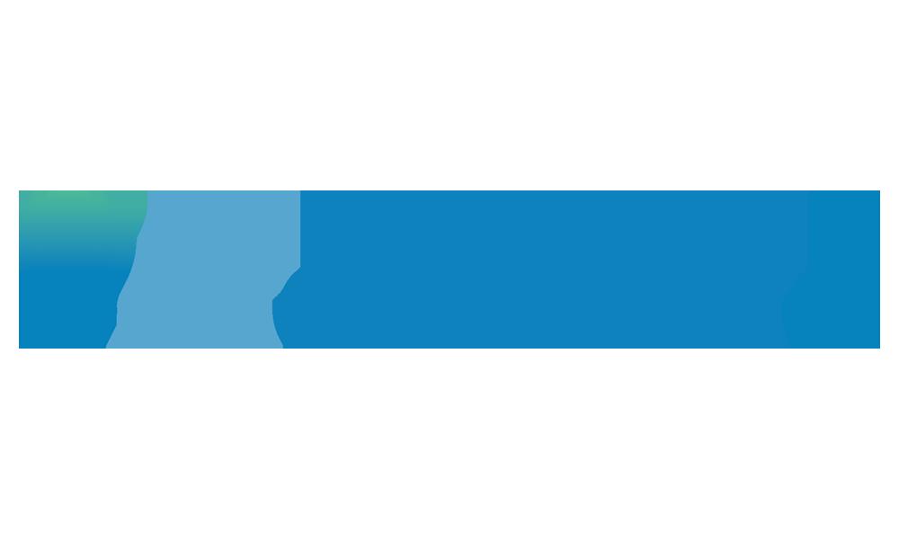 HROnboard