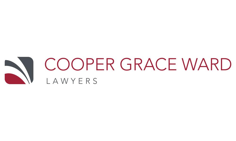 Cooper Grace Ward Lawyers (CGW)