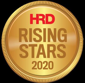 Rising Stars 2020