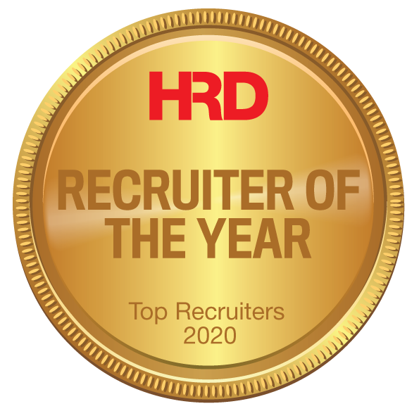 Top Recruiters 2020