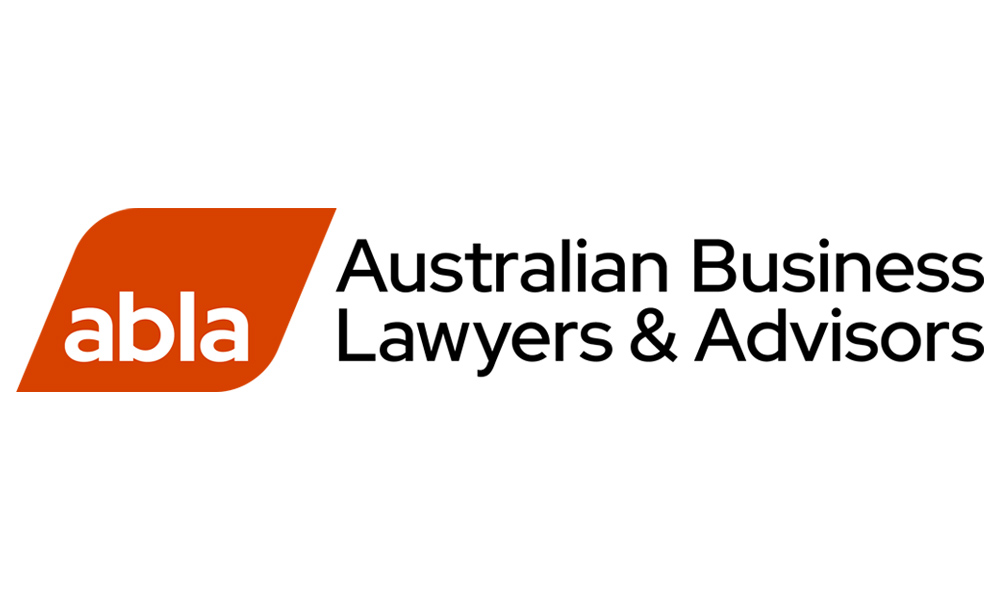 First round of finalists announced for Australian HR Awards
