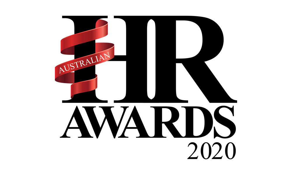 Australian HR Awards finalists announced