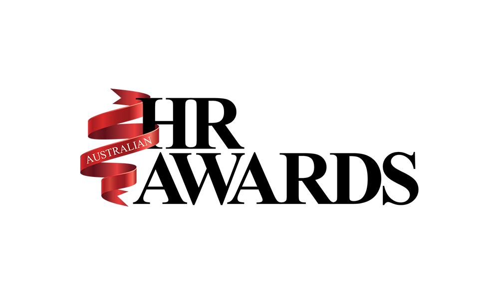 Australian HR Awards go virtual for 2020