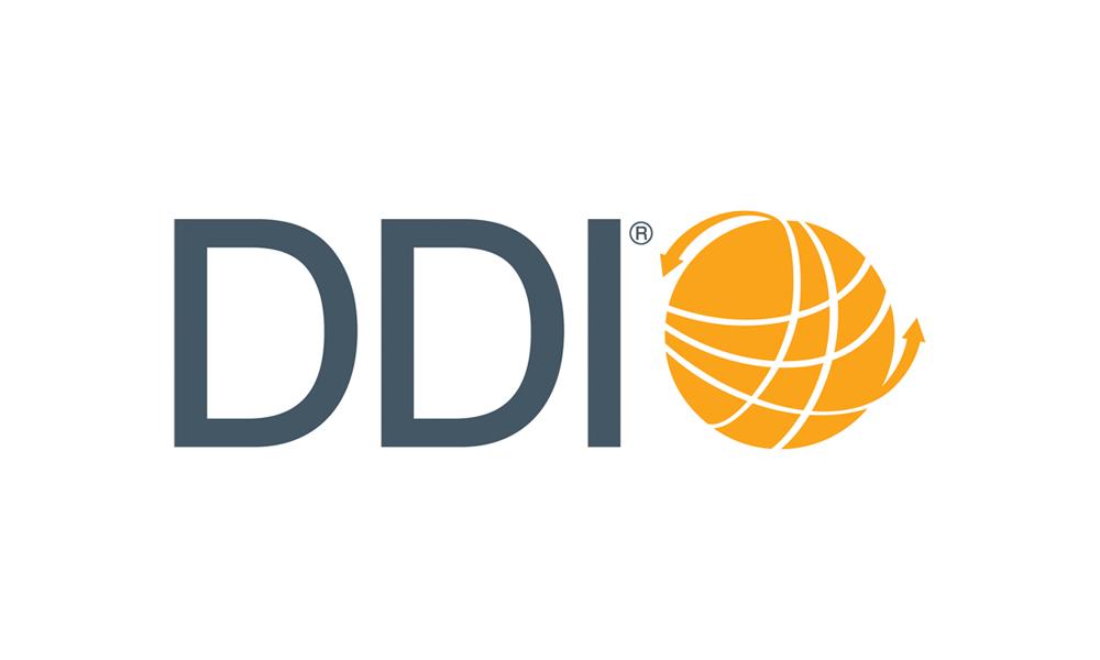 DDI (Virtual Classroom)