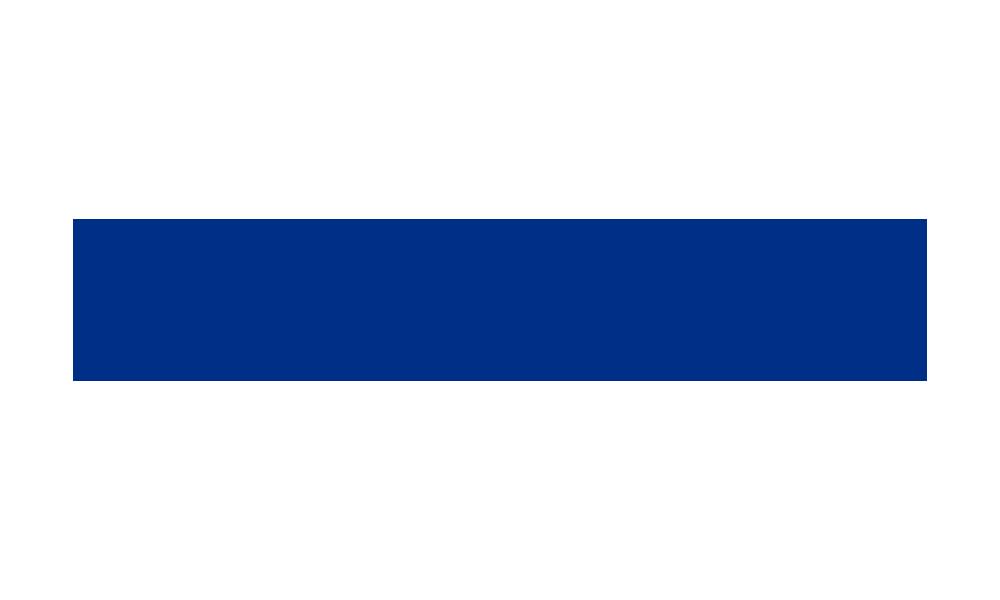 First Advantage