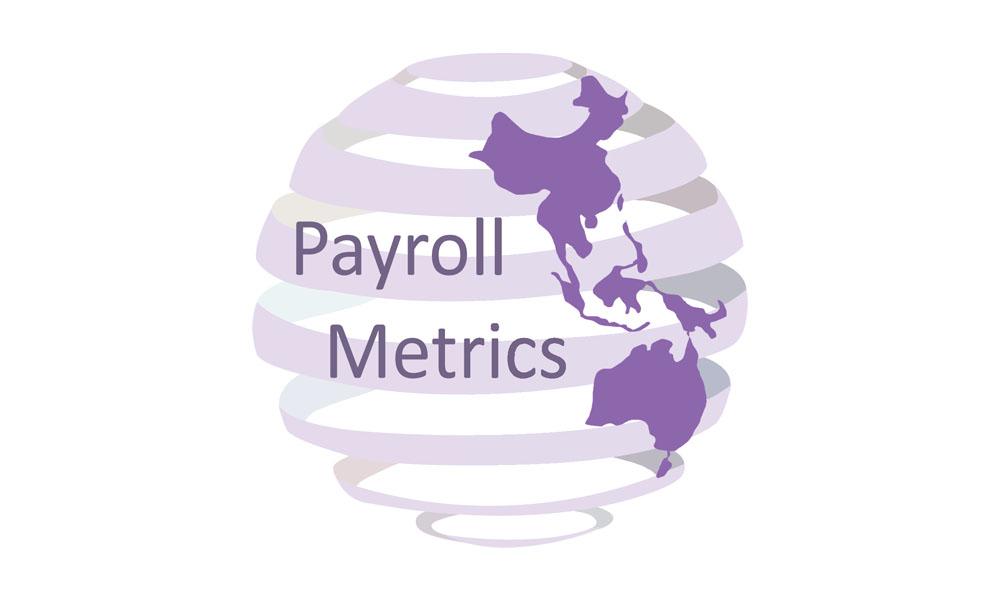 Payroll Metrics