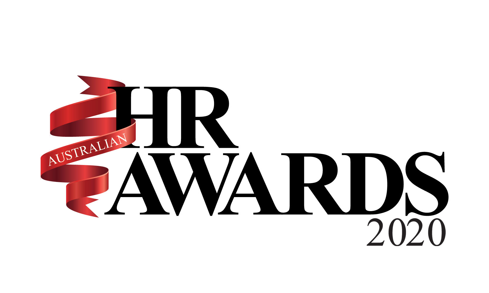Australian HR Awards 2020: Full list of winners and excellence awardees