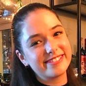 Georgia Neaverson