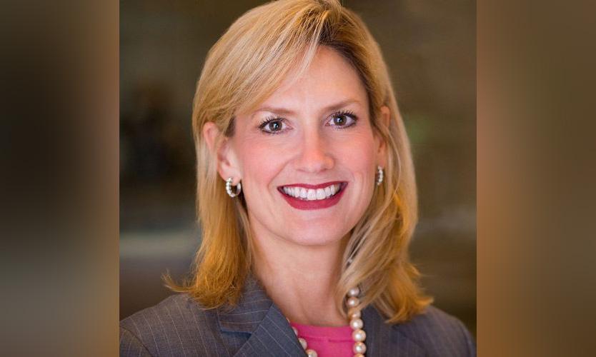 Carol Surface, Medtronic (US)
