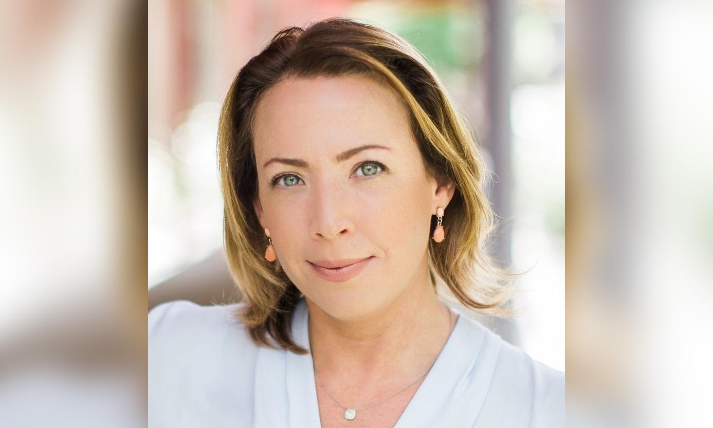 Suzie Elliott, Farmers Insurance (US)