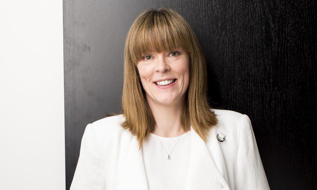 Tess Smillie, Samsung (UK)