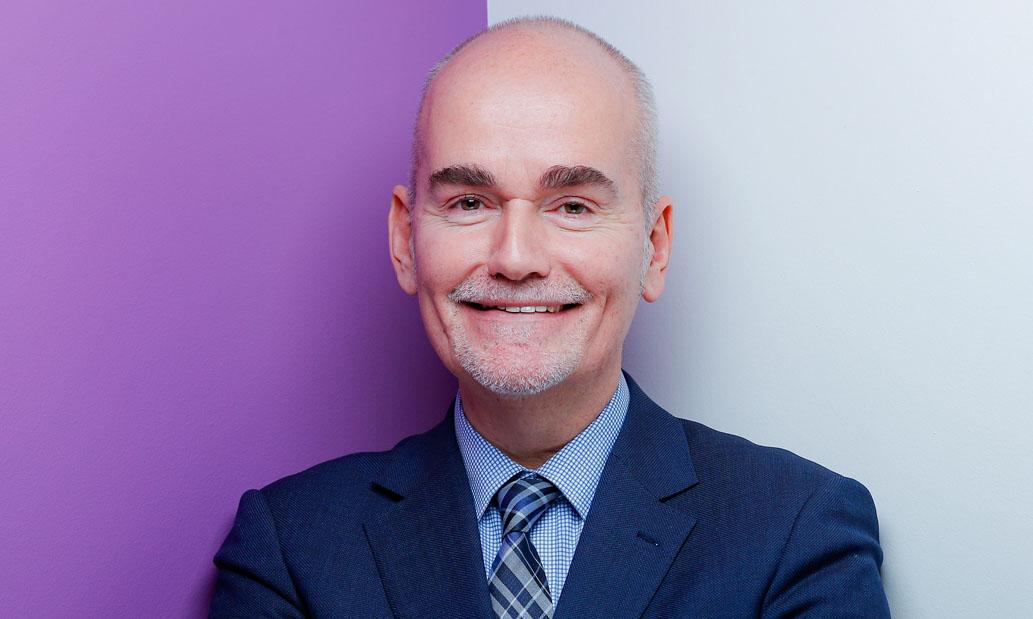 David Blackburn, Financial Services Compensation Scheme (UK)
