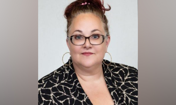 Deborah Maynard, Coast Mental Health (CA)