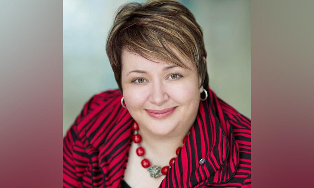 Gina Jeneroux, BMO (CA)