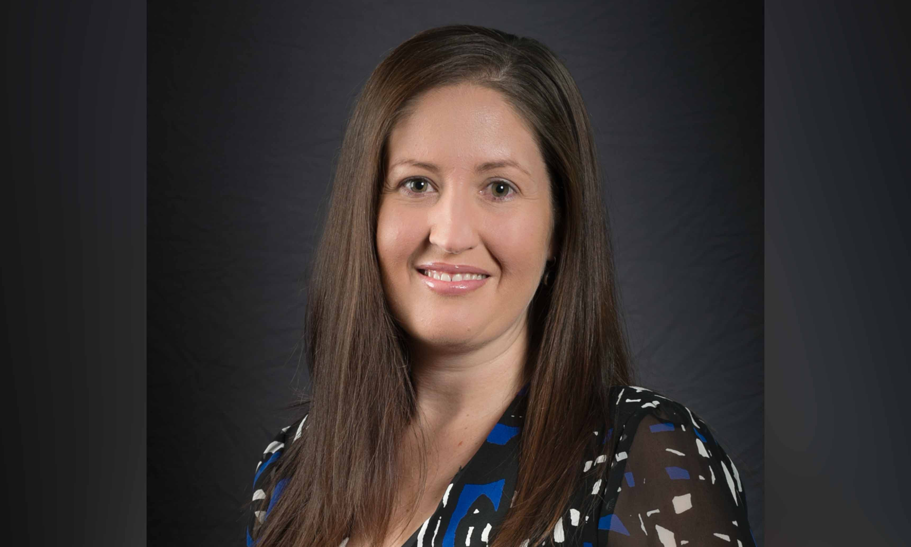 Hannah Bloch, Gold Coast Health (AU)