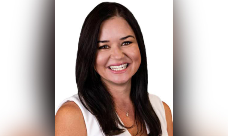 Linda Carroll, Affinity Education Group (AU)