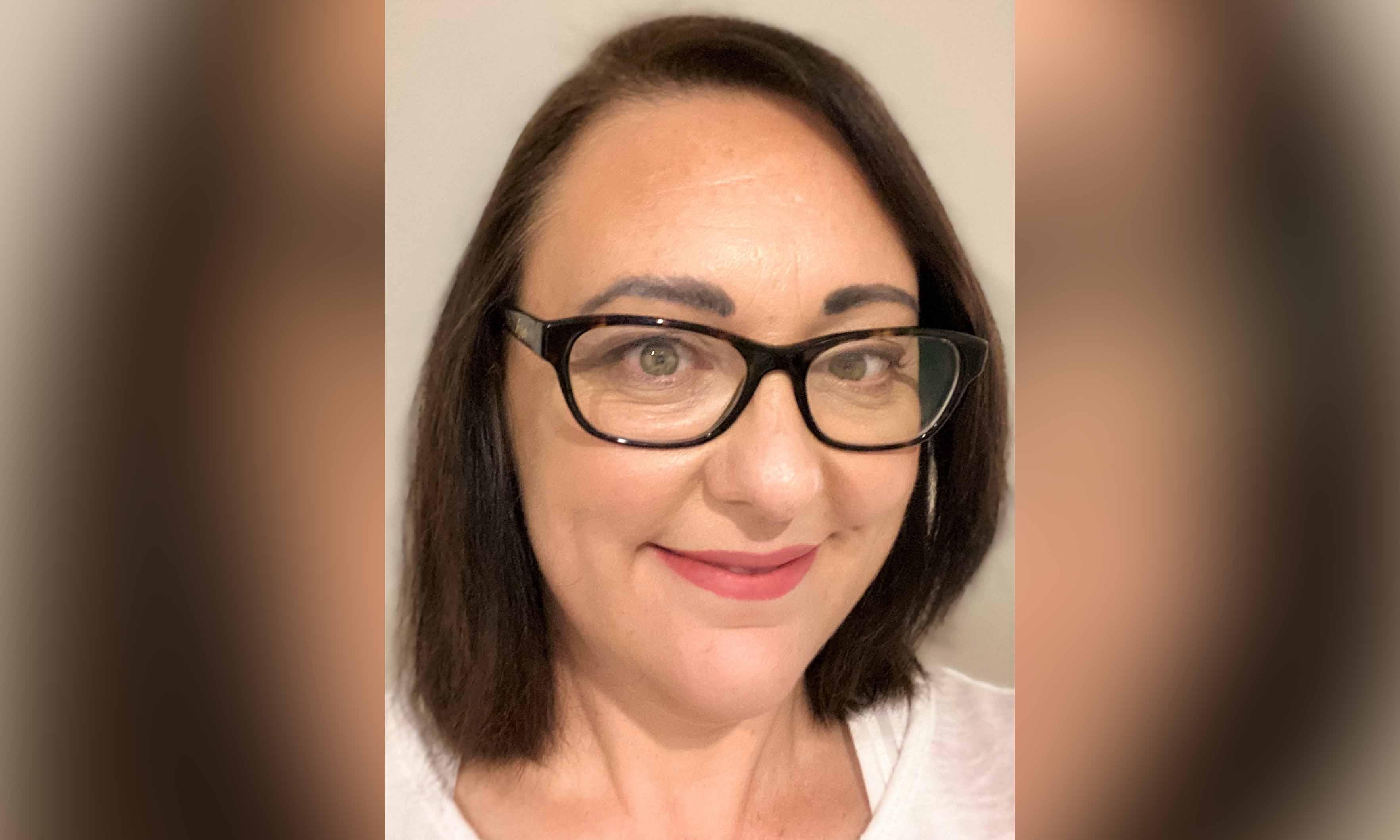 Julie Harris, VetPartners (AU)