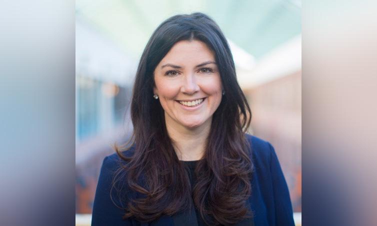 Katie Burke, HubSpot (US)