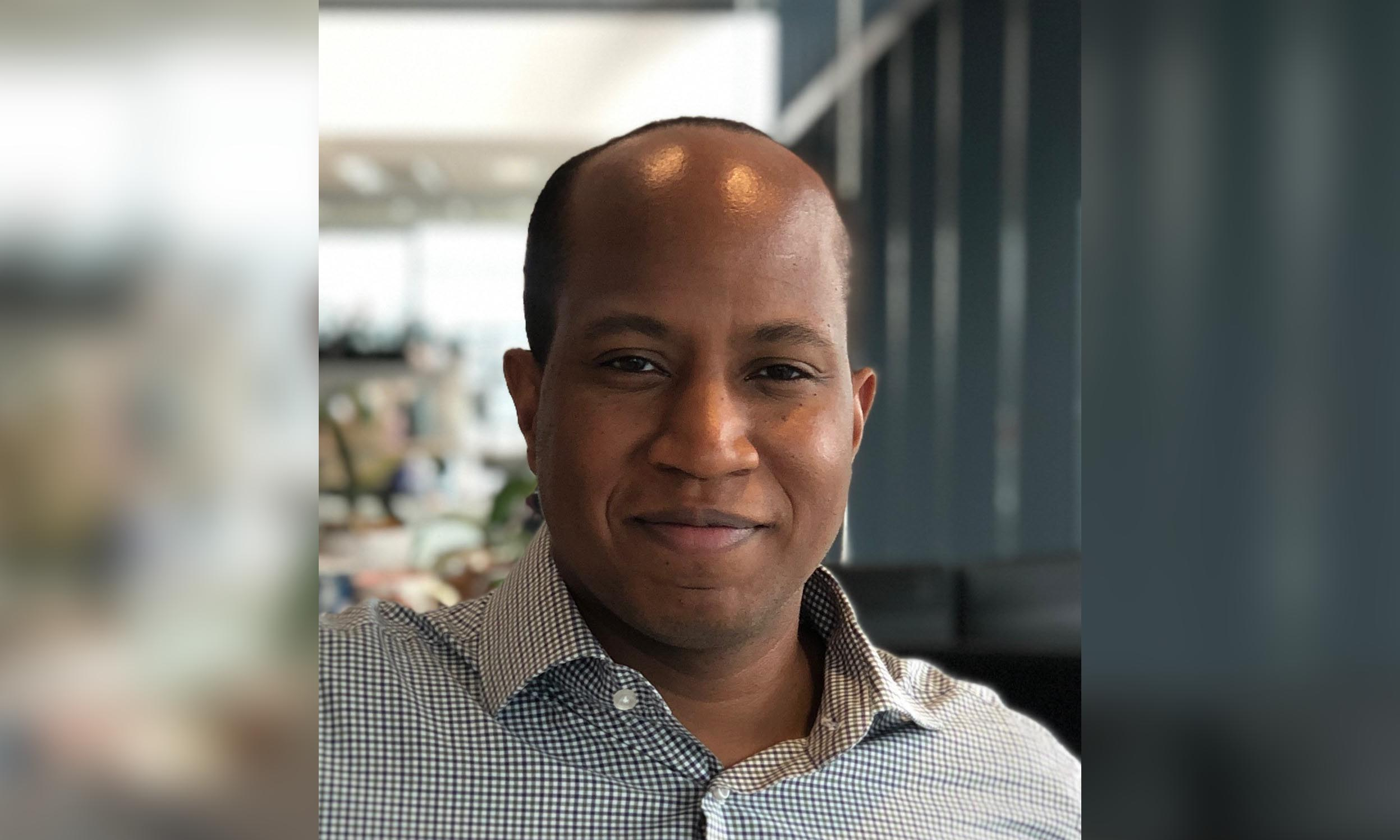 Vernon Griffith, QBE Insurance Group (AU)