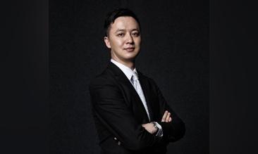 Dundy Deng, Wharf Hotels Management (Asia)