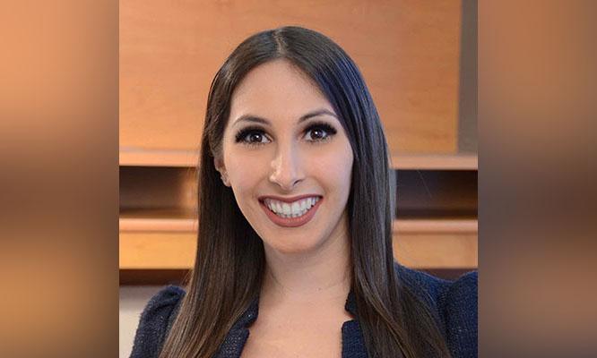 Laura Salvatore, Centurion Asset Management (CA)