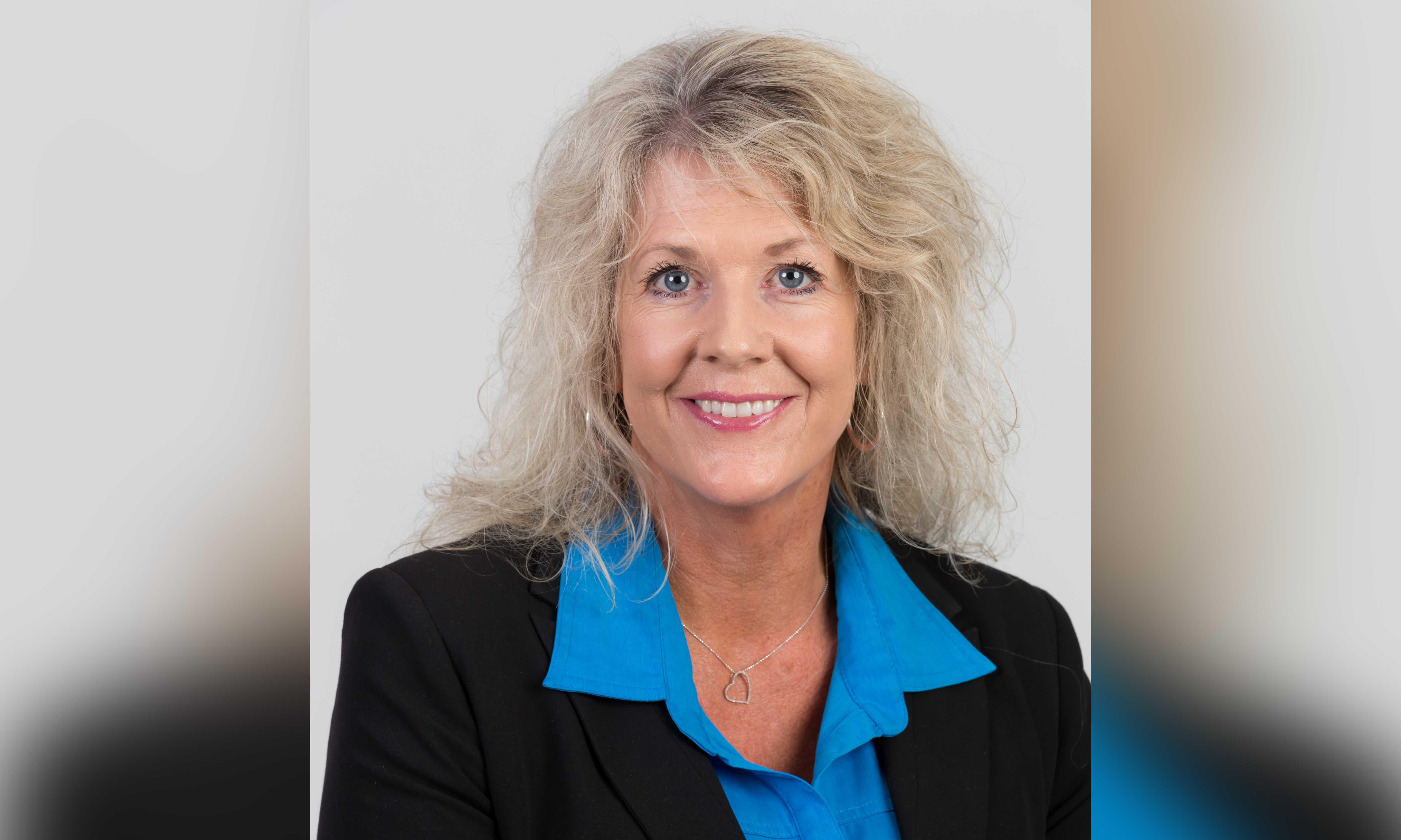 Debbie Kirby, Downer (NZ)