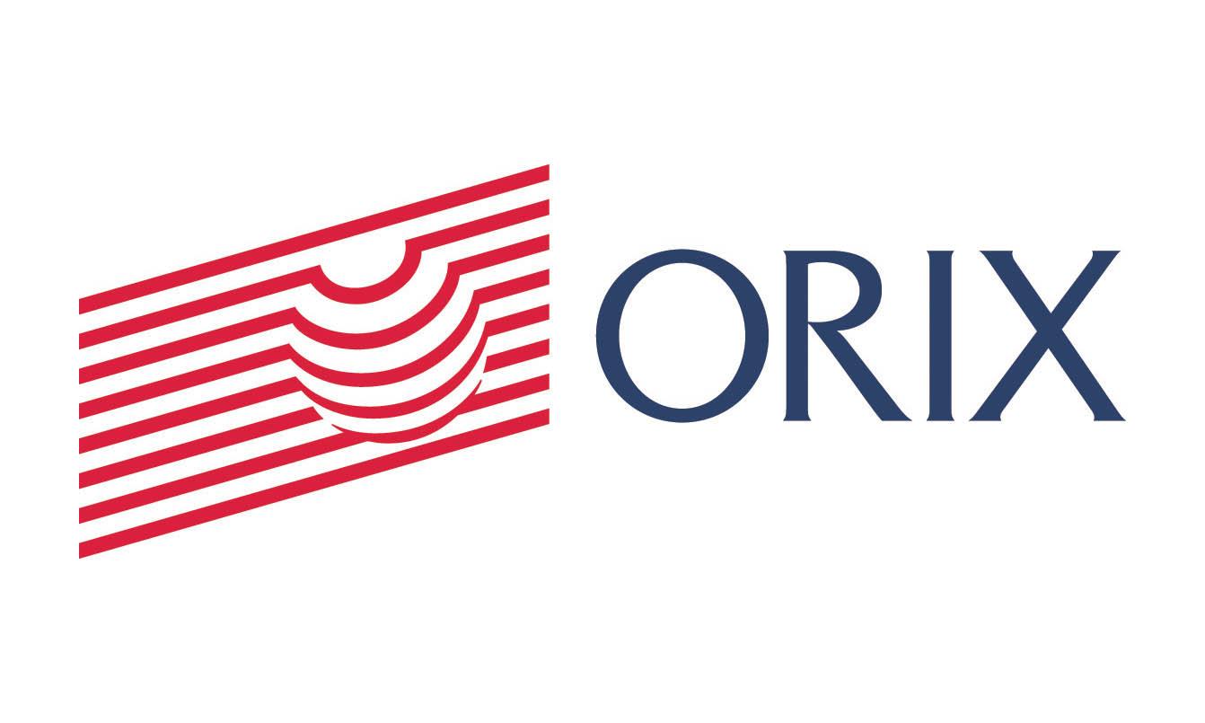 ORIX Australia Corporation Limited
