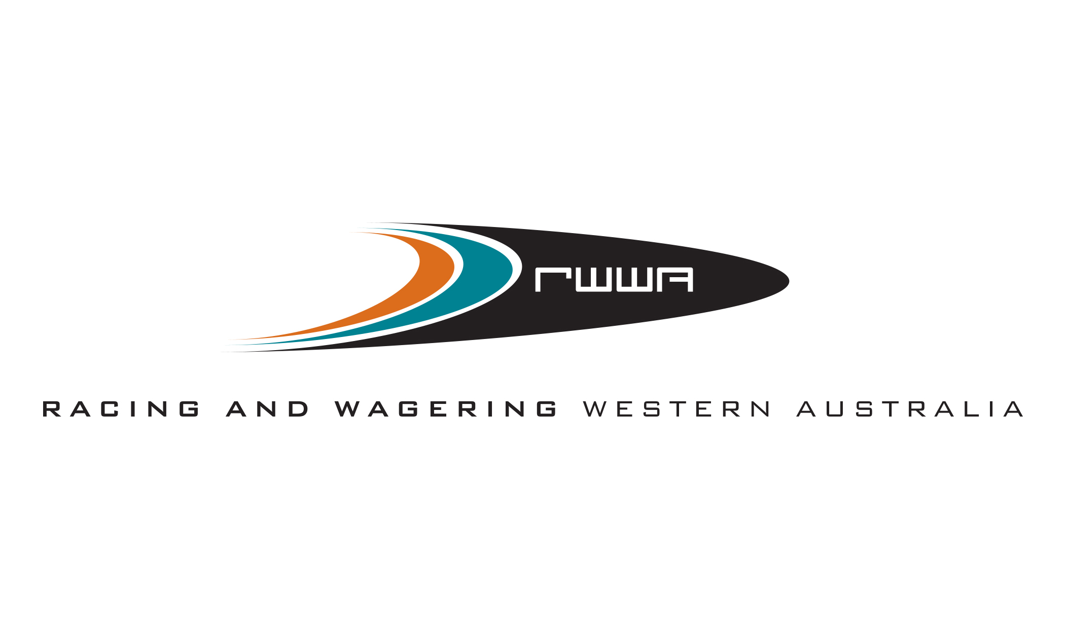 Racing and Wagering Western Australia