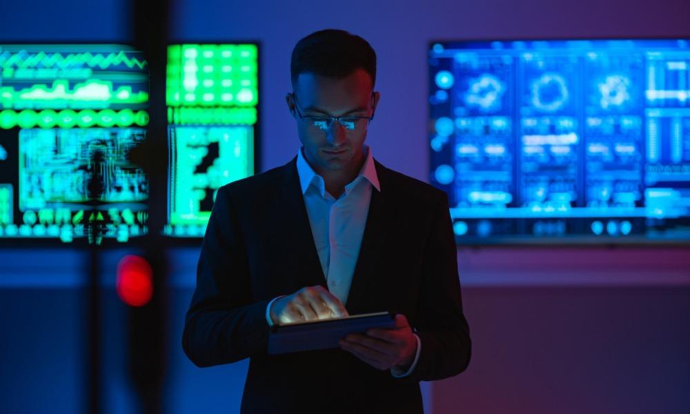 Australia's tech skills gap putting $10bn economy growth at risk