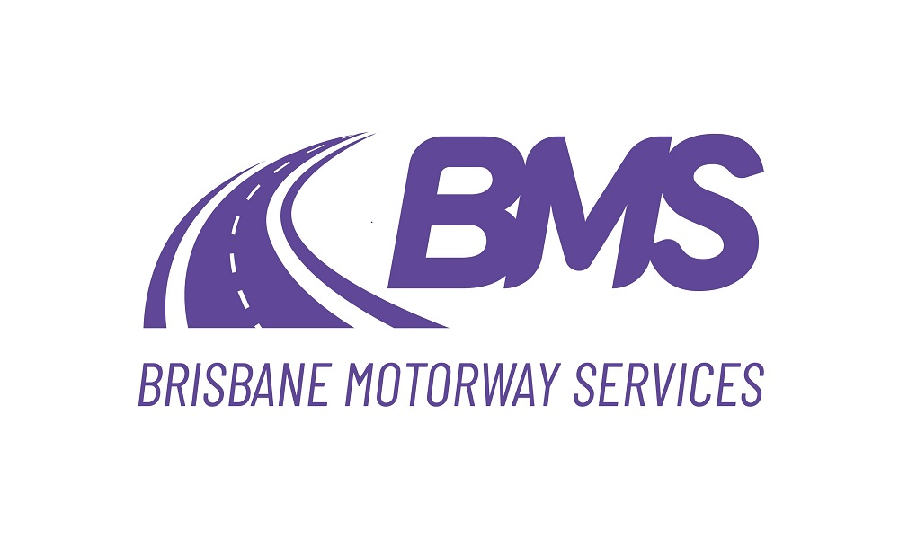 Brisbane Motorway Services