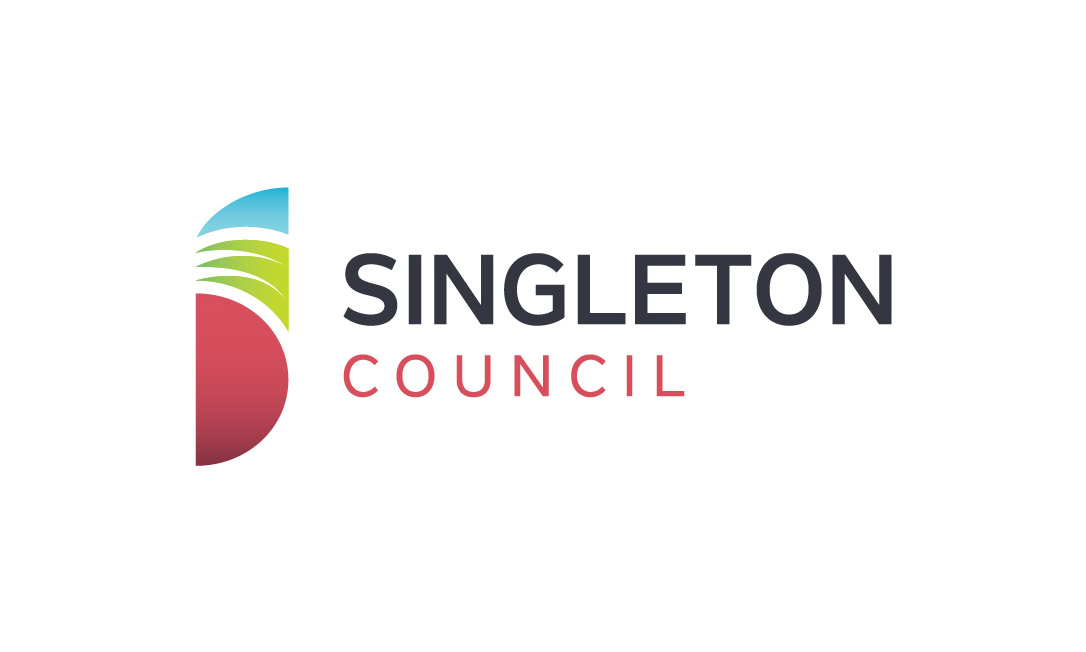 Singleton Council
