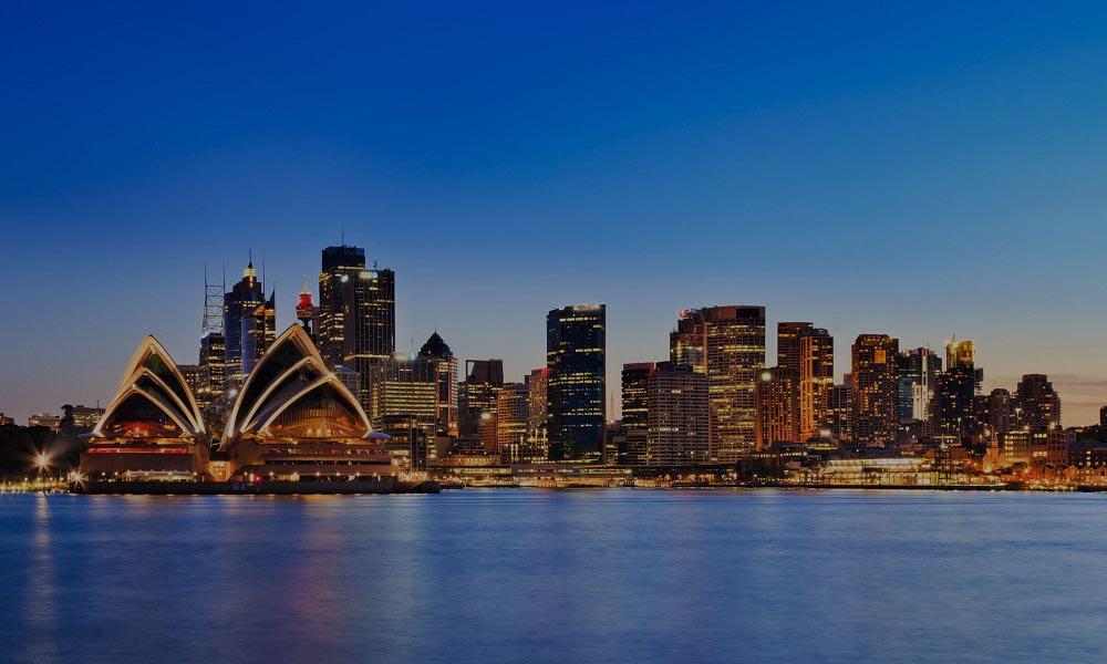 Learning & Development Summit Australia & New Zealand