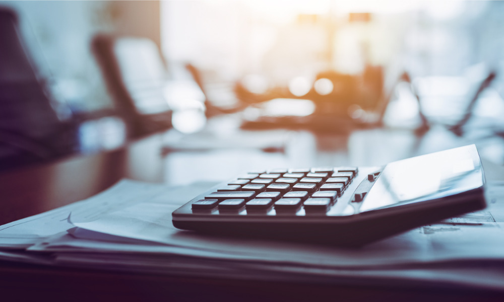 Why a cut-price redundancy program could hold your company back post-COVID-19