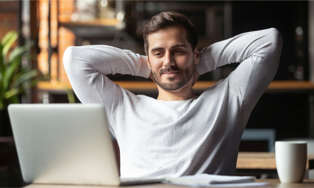 Fun Friday: 11 skills that make remote workers successful