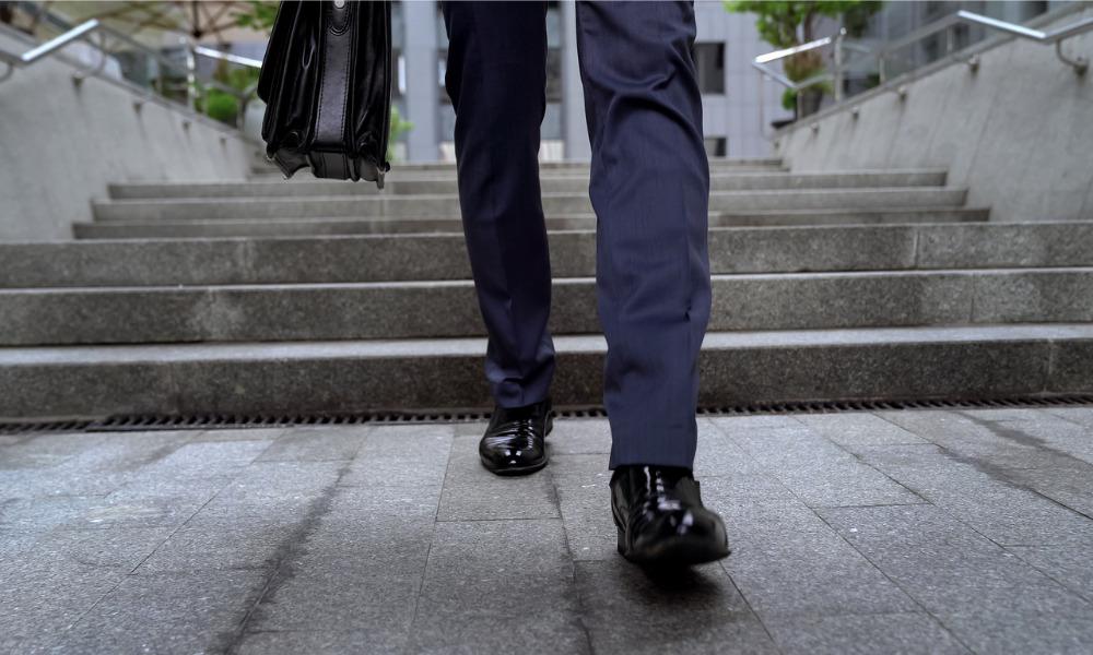 Economist claims COVID-19 restrictions favour men