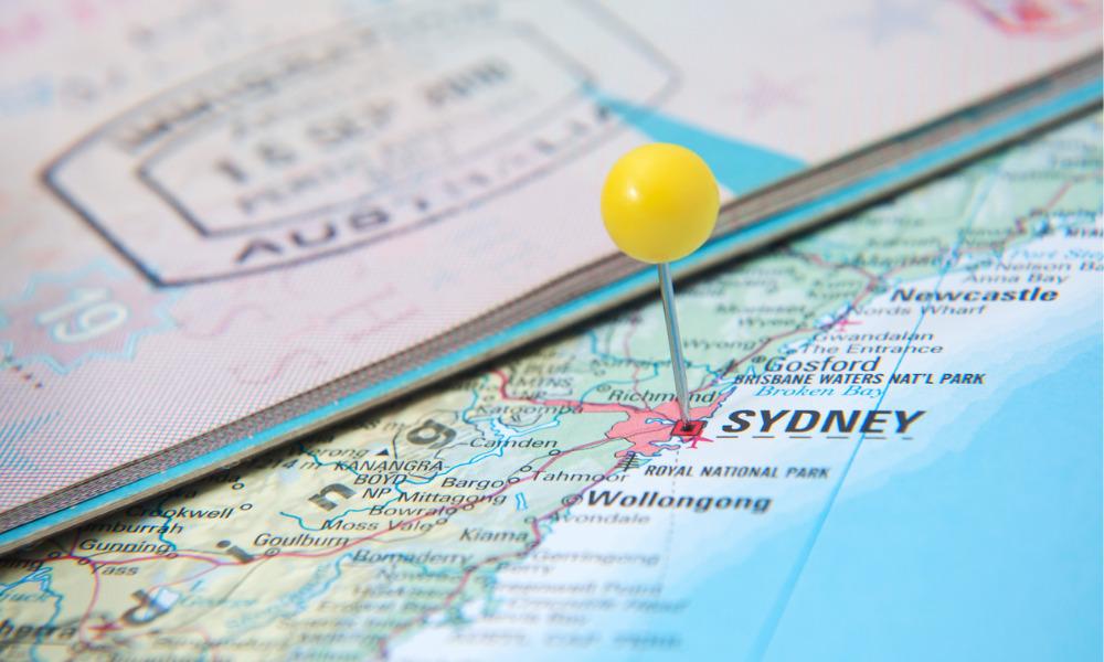 New report calls for skilled migrant visa overhaul