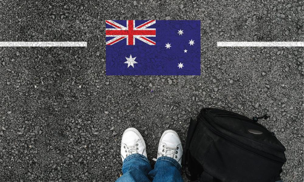 Skilled migrant visa overhaul: How would it impact Australia?
