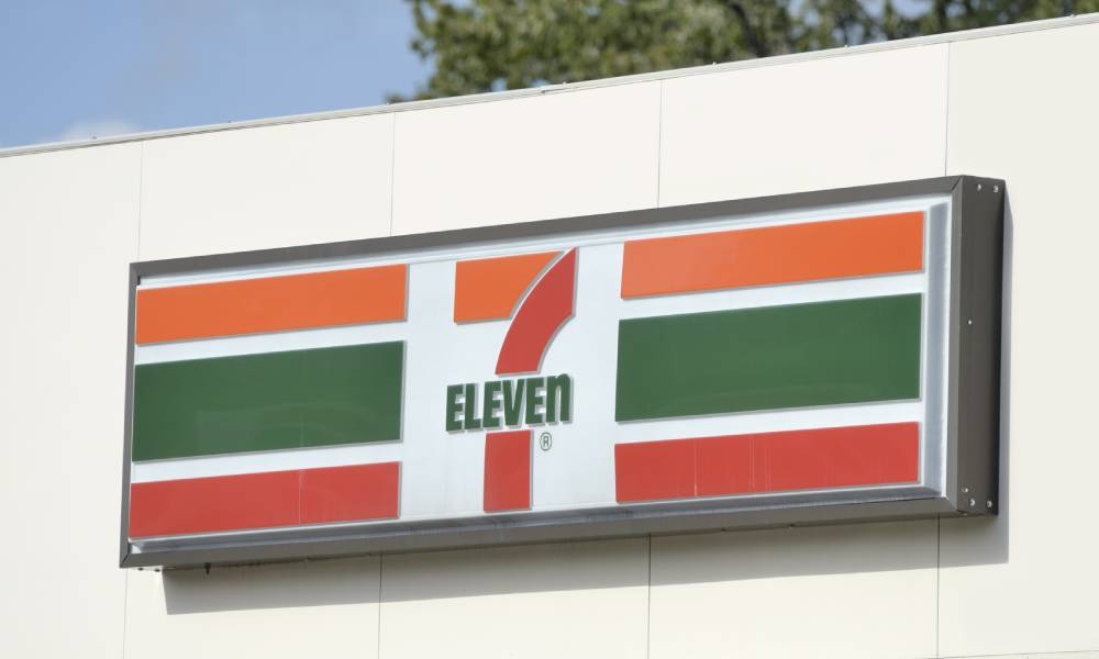 7-Eleven repays $173m to employees, as stores improve payroll systems