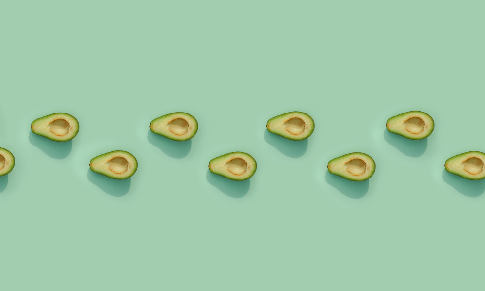 Rise of the avocado leader highlights key traits needed to survive 2021