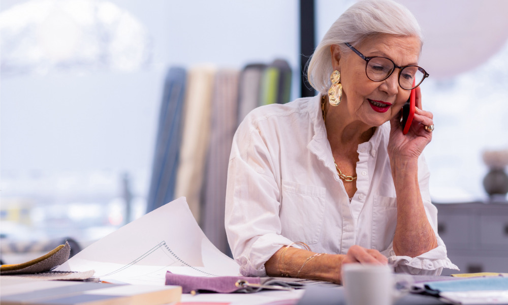Ageism: Is HR doing enough?