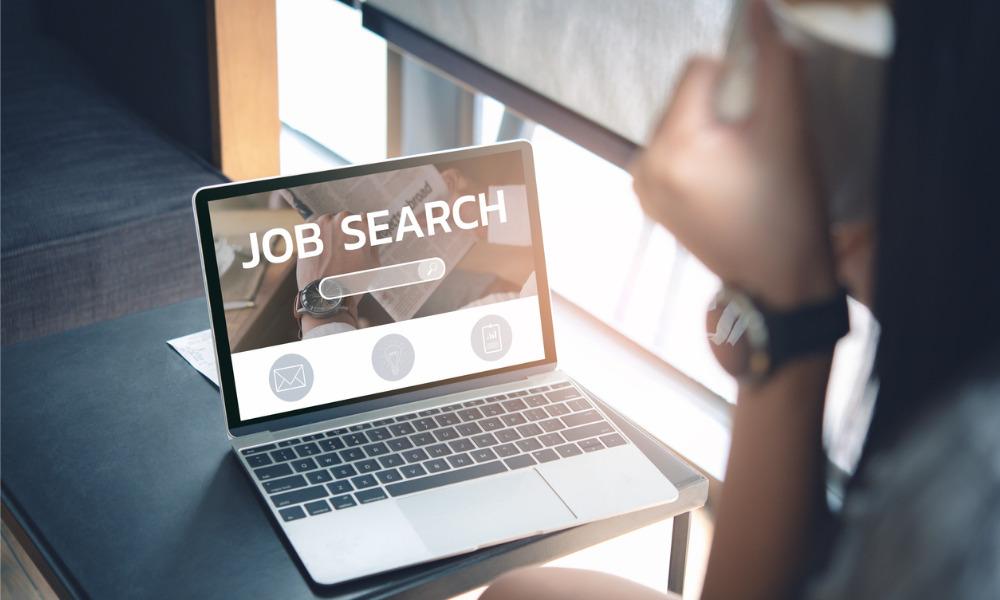 25 emerging roles changing Australia's job market